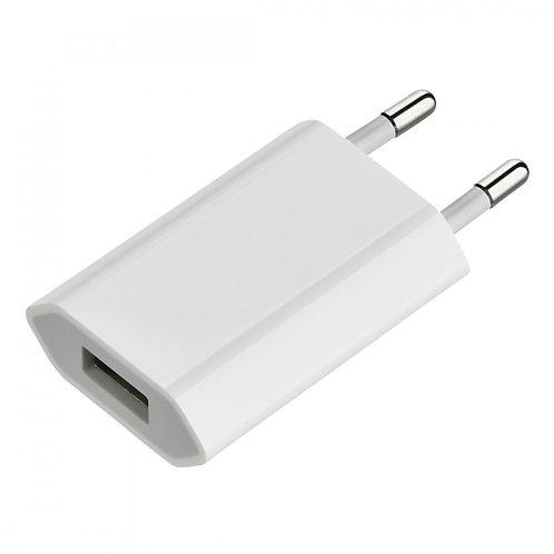 APPLE Adaptateur Secteur USB 5W