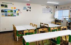 2nd floor class room.jpg