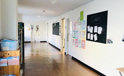 Hall way 2nd floor.jpg