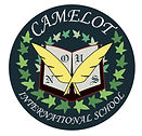 camelot IS logo ol colour new2-final KK.