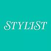 stylist logo.webp