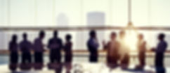 Image d'un événement networking avec un groupe de professionnel - JB consultant - Coaching d'équipe / Coaching collectif à Paris et Toulouse - Accompagnement des changement et gestion des situations de crise