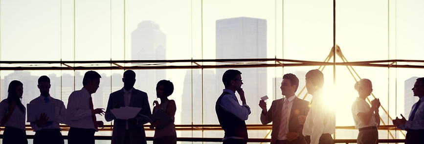 Événement networking