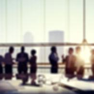 Erfolgreich, Networking, Veranstaltung, Manager, Geschäftsmänner, Betriebsleiter