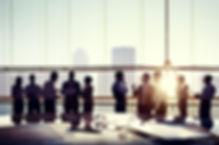 Networking-Veranstaltung