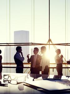 Corporate Culture, or Corporate Cult?