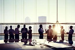 Встречи и семинары