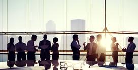 Accord collectif améliorant le fonctionnement du comité : attention aux mauvaises surprises
