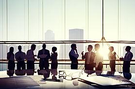 Assurance Travail Entreprise Business Professionnel Murs contenu mobilier Employé employeur Israel Jerusalem