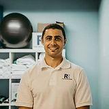 Fit-Room-Employees-05093.jpg