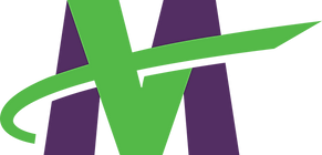 VALLEY METRO LOGO.png