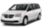 2011-2014 Dodge Grand Caravan.png