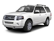 2010 FORD EXPEDITION.PNG