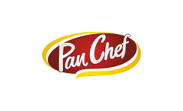 logo Panchef.jpg