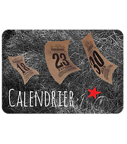 Bouton-Calendrier2019.png