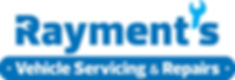 Rayments Logo final[14029].jpg