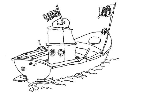 Boat right at end.jpg