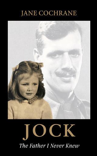 Jock book jacket 4.jpg