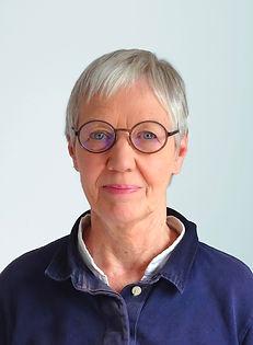 Jane Cochrane.jpg
