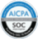 AICPA Label.png