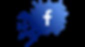 facebook-splash.png