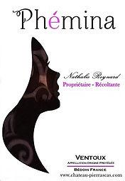 Etiquette Phémina Rose art 2020.JPG