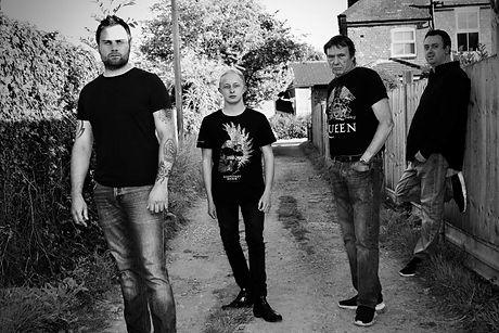 DOTH band photo.jpg