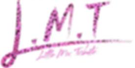 Screenshot%202020-03-02%20at%2012.43_edi
