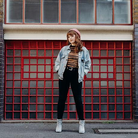 Meg_Birch_�_Lark_Artsist_�_London_2019_�