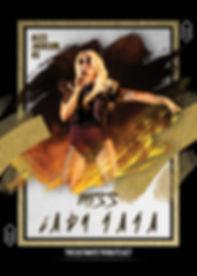 Alex-Jackson-Miss-Lady-Gaga-Promo .jpg