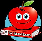 SAT Prep Educational Video Lessons