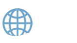 SoD logo 250px alt 1.png