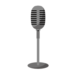 kisspng-microphone-cartoon-performance-c