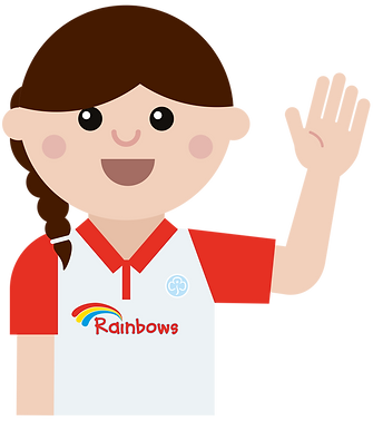 01_Rainbow_ClipArt_01.png