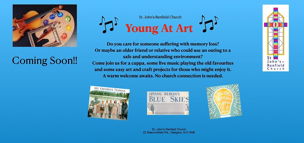 Young at Art poster.png
