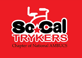 New SCT logo 2020.png