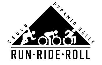Run Ride Roll image.png