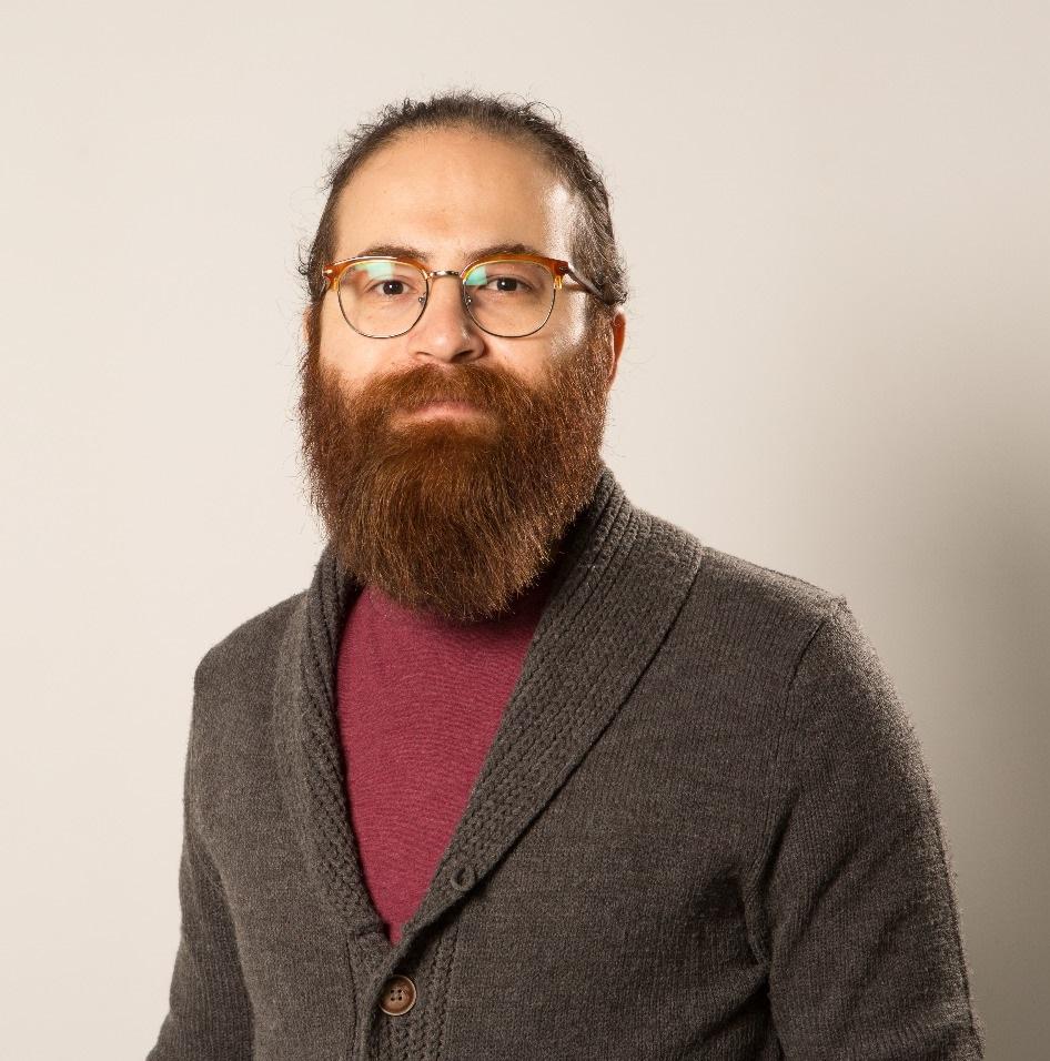 Erhan Adsan