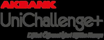 UniChallenge_Akbank-logo_web.png