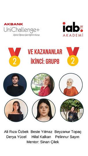 VE KAZANANLAR ÜÇÜNCÜ Grup2 Kopyası (1).j