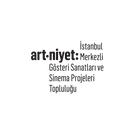 art-niyet-logo-FULL.png