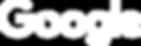 logo_Google_Reverse_2x_118x38px.png