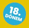 Screen Shot 2020-11-26 at 16.44.38.png