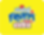 uludag-logo.png