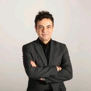 Metin Cherasi