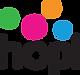 Hopi_logo.png