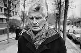 Samuel Beckett.png