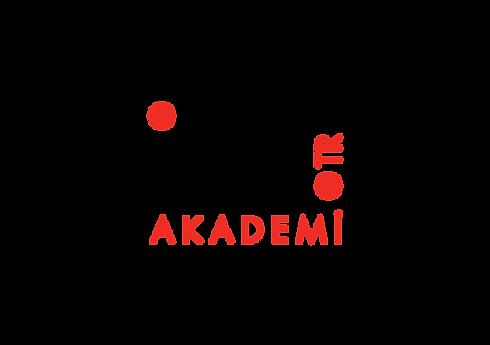 iab_TR_Akademi(TR).png