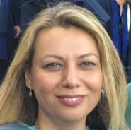 Prof. Dr. Hande Türker