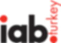iab_logo_orj_18.png